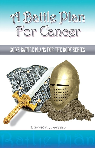 A Battle Plan For Cancer'