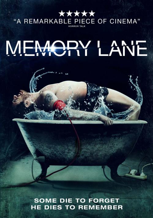 Memory Lane'