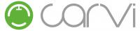 CarVi Logo