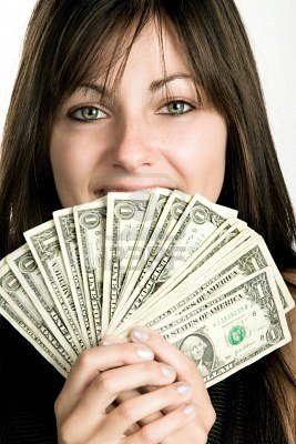 Loansongo.com suggests the loan seeker with various reasons'