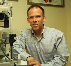 Dr Kent RIsk'
