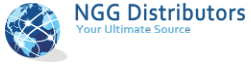 NGG Distributors - Walking Vaped
