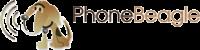 PhoneBeagle Logo