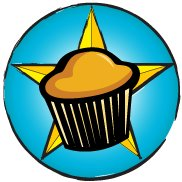 revolution bakery logo small.jpg'