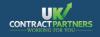 UK Contract Partners'