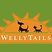 WellyTails All Natural Pet Health Supplements'