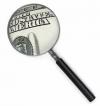 State Sales Taxt Audit'