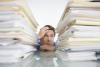 Sales Tax Audit'