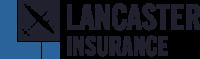 Lancaster Insurance Logo