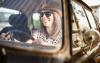 Lancaster classic car insurance'