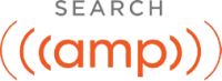Search Amp Logo