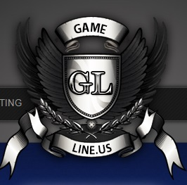 Company Logo For Game Line S.A.'