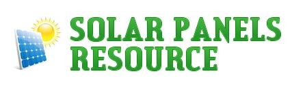 Company Logo For SolarPanelsResource.co.uk'