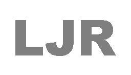 New Logo'