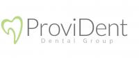 Burbank Dentist Logo