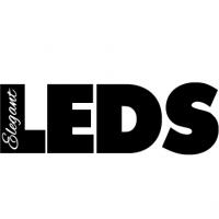 ElegantLEDs.com Logo