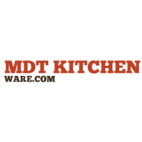 MDTKitchenware.com Logo