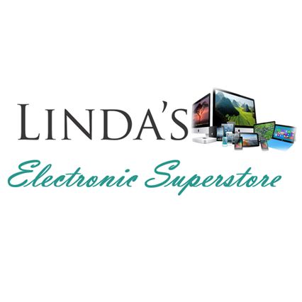 Company Logo For LindasElectronicSuperstore.com'