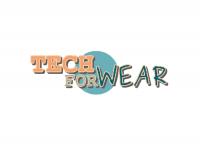 TechForWear.com Logo
