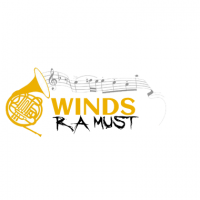 WindsRAMust.com Logo