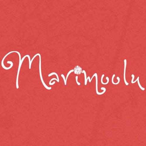 Company Logo For Marimoolu.com'