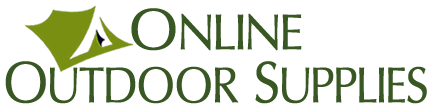 Company Logo For OnlineOutdoorSupplies.com'