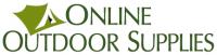 OnlineOutdoorSupplies.com Logo