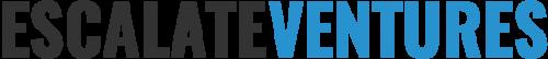Company Logo For Escalate Ventures'