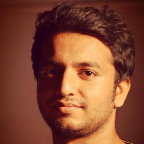 Mitul Patel - Business Analyst'