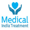 Medical India Treatment