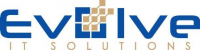 Evolve IT Solutions Logo