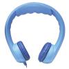 Kid-friendly Hamilton Buhl's Flex-Phones™'