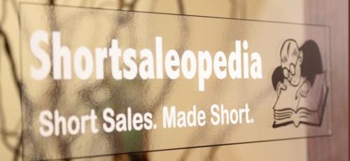 Shortsaleopedia'
