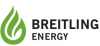 BREITLING ENERGY CORPORATION