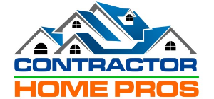 Contractor Home Pros'