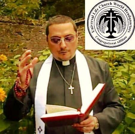 Friar Jeffrie Wallace 1'