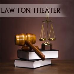 Legal Adviser'