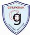 Logo for Guru Gram Business School'
