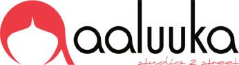 Aaluuka'