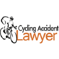 Cycling Accident Lawyer'