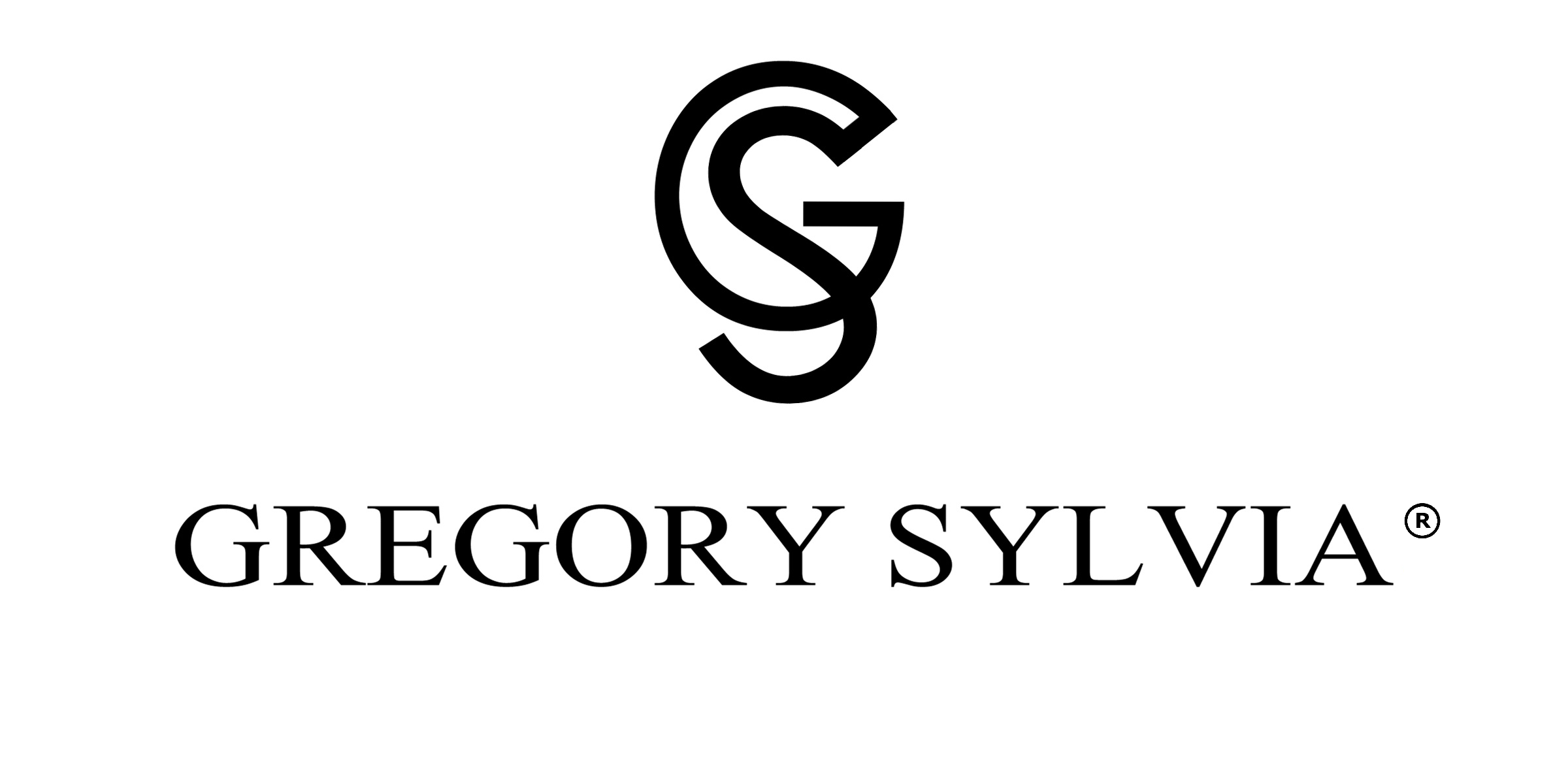 Gregory Sylvia, LLC Logo