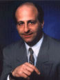 Harvey Lawner, President The Lawner Group'