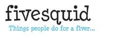 Fivesquid.com'