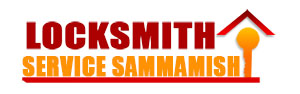 Company Logo For Locksmith Sammamish'