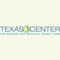 Texas Center for Medical & Surgical Weight Loss Logo