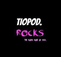 TioPod'