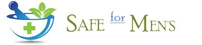 Company Logo For Safeformens'