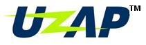 UZAP 2.0 Social Marketplace'