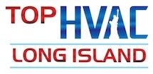 Top HVAC Long Island'