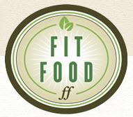 Fit Food'
